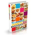 The Ultimate Diabetic Cookbook Review, Product Overview