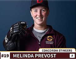 Is Ice Skating Good Exercise - Melinda Prévost