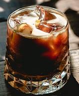 Is Coffee Good for Diabetics - caffeine drink