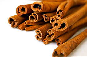 how can cinnamon help diabetes - cinnamon sticks
