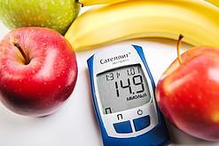 Metformin and Diabetes - tester