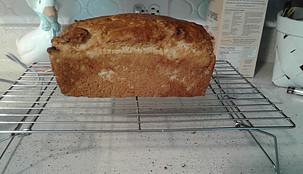 Quick Easy Summer Recipes - gluten free bread