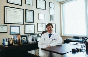Diabulimia Definition - seek treatment