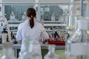 Diabetes and Stem Cell Research
