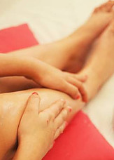 diabetes and leg cramps