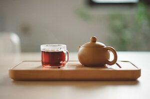 is tea good for diabetics