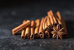 Is Tea Good for Diabetics - cinnamon