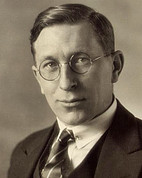 The History of Diabetes Treatment - Frederick Banting