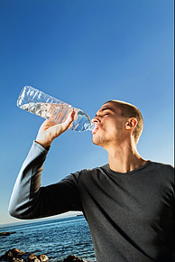 How Does Dehydration Affect Diabetes