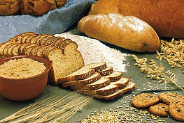 How Does Diet Affect Mental Health? - whole grains