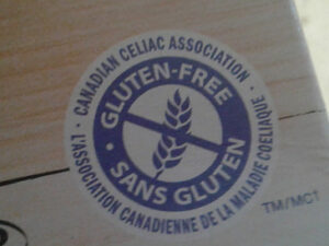 what-is-the-cause-of-celiac-disease-