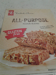 What Is The Cause Of Celiac Disease? - gluten free baking