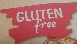 What Is The Cause Of Celiac Disease? - gluten free product labels