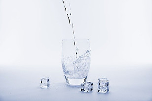 does-water-help-you-lose-weight-ice-water