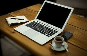 what-is-a-blog-and-how-to-make-money