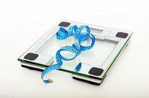 what-is-the-link-between-obesity-and-type-2-diabetes