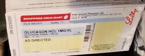what-does-glucagon-do-glucagon-emergency-kit