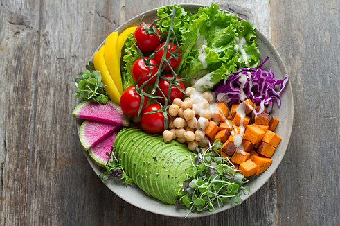 what-is-the-difference-between-a-vegan-and-vegetarian-diet-