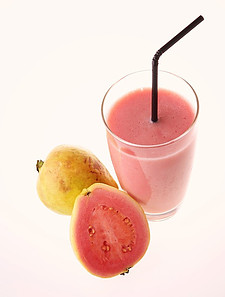 How does vitamin C affect type 1 diabetes - Guava