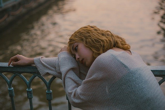 is-there-a-difference-between-anxiety-and-depression-